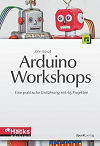Arduino Workshops