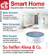 c't wissen Smart Home 2017
