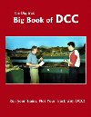 The Digitrax Big Book of DCC