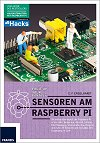Sensoren am Raspberry Pi