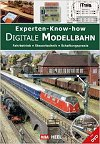 Experten-Know-how Digitale Modellbahn