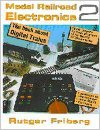 Model Railroad Electronics - Band 2