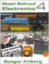 Model Railroad Electronics - Band 4
