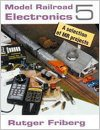 Model Railroad Electronics - Band 5